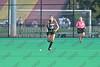 Ursinus Field Hockey v Swarthmore