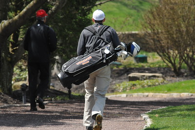 Golf041216_021