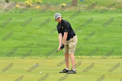 Golf041717_011