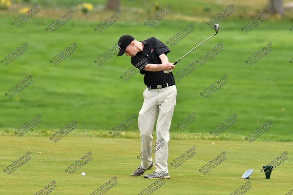 Golf041717_005