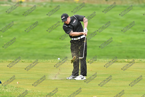 Golf041717_019