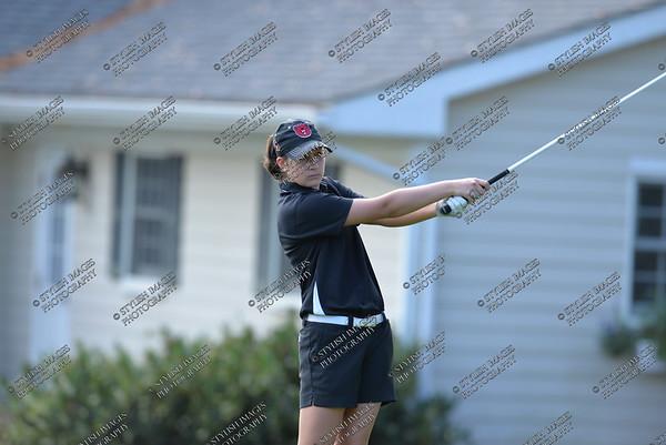 Golf101916_013