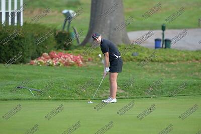 Golf101916_004