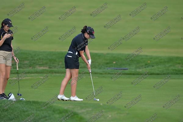 Golf101916_012