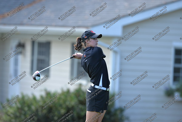 Golf101916_017