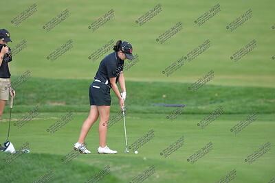 Golf101916_011
