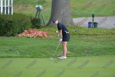 Golf101916_005