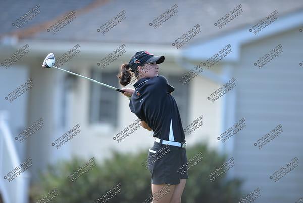 Golf101916_023