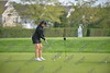 Golf092716_001