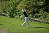 Golf092716_302