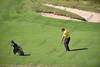 Golf092716_203