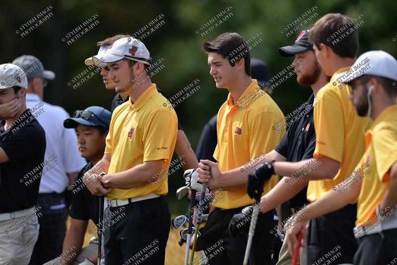 Golf092716_016