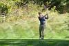 Golf092716_114