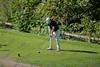 Golf092716_298