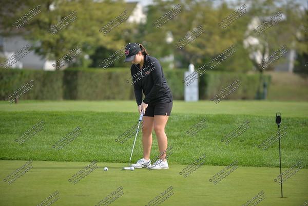 Golf092716_004