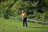 Golf092716_292
