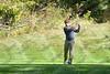 Golf092716_115