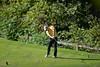 Golf092716_294