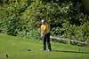 Golf092716_293