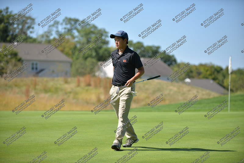Golf092716_119