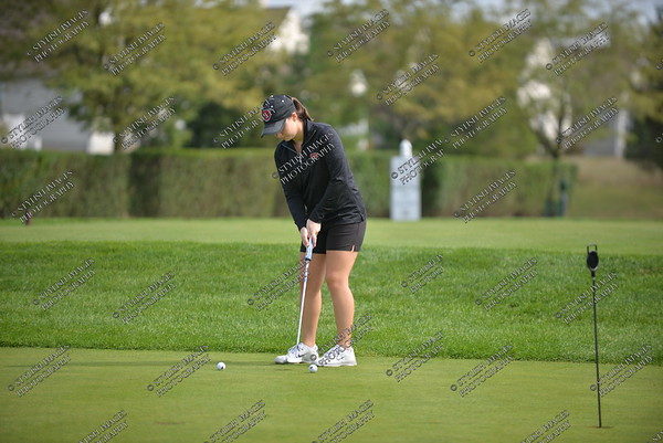 Golf092716_005