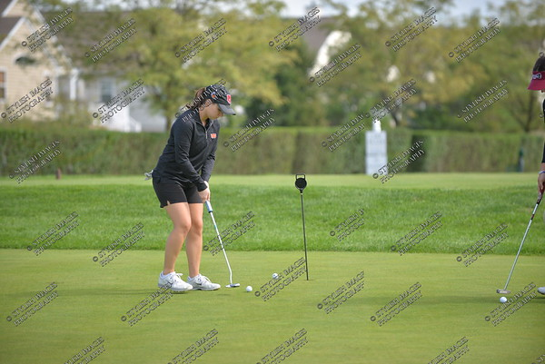 Golf092716_002
