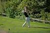 Golf092716_300