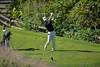 Golf092716_297