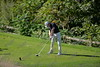 Golf092716_299