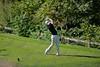 Golf092716_301
