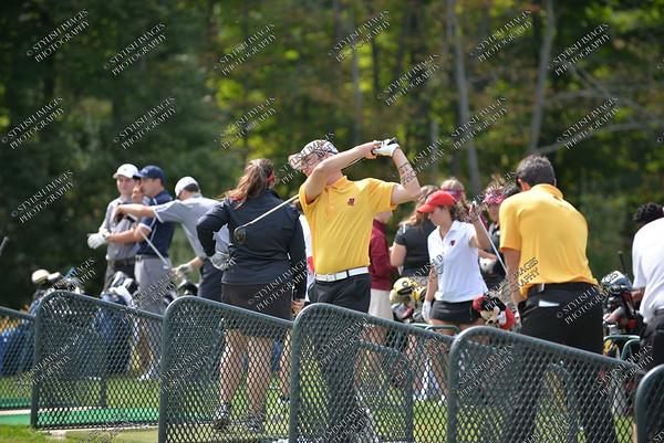 Golf092716_021
