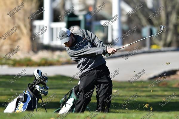 Golf040217_019