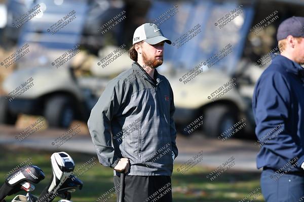Golf040217_010