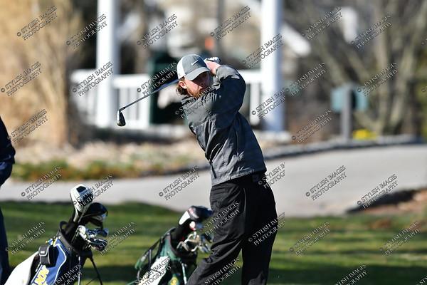 Golf040217_015