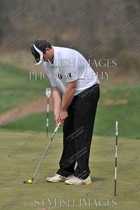 Golf042214_001