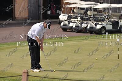 Golf042214_008