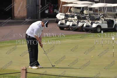Golf042214_009
