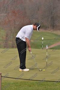 Golf042214_004