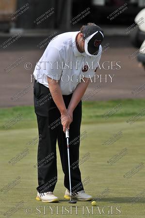Golf042214_007