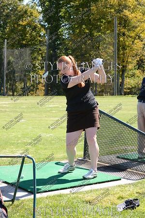 Ursinus Golf Invitational