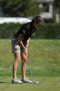 Ursinus Golf Invitational