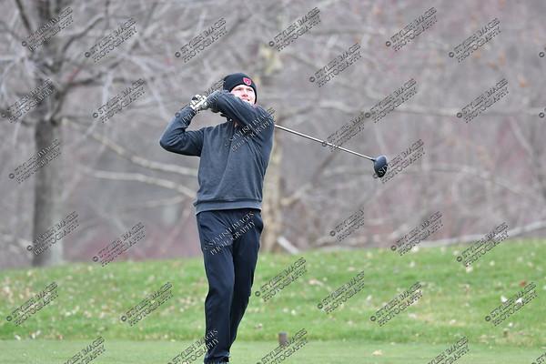Golf041018_022