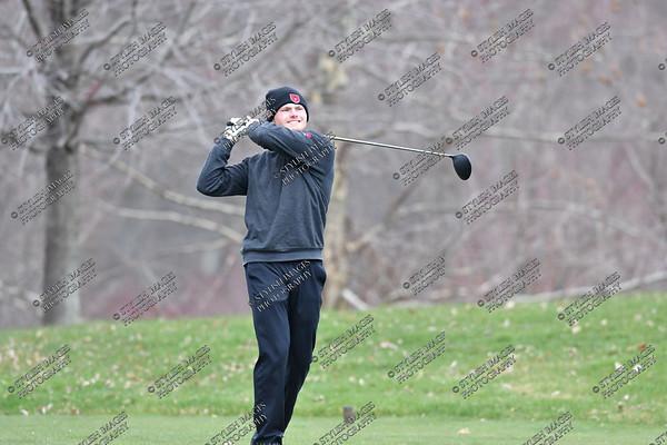 Golf041018_023