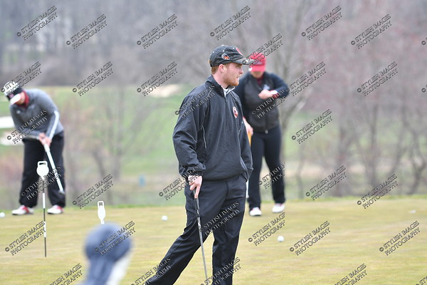 Golf041018_008