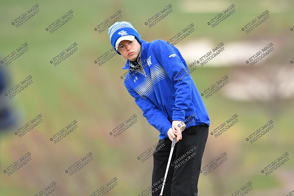 Golf041018_003