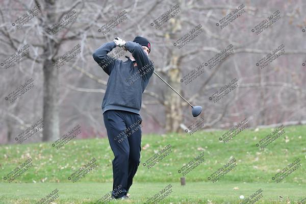 Golf041018_018