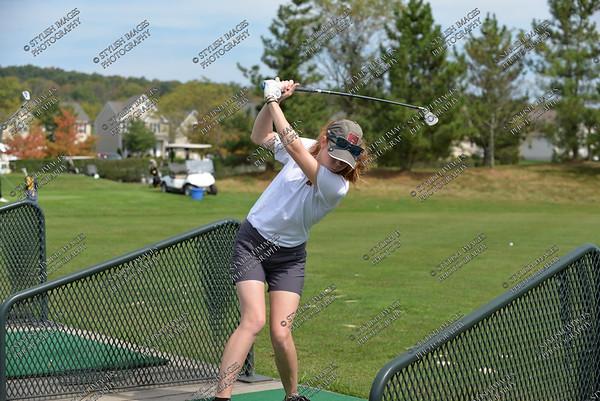 Golf092617_004
