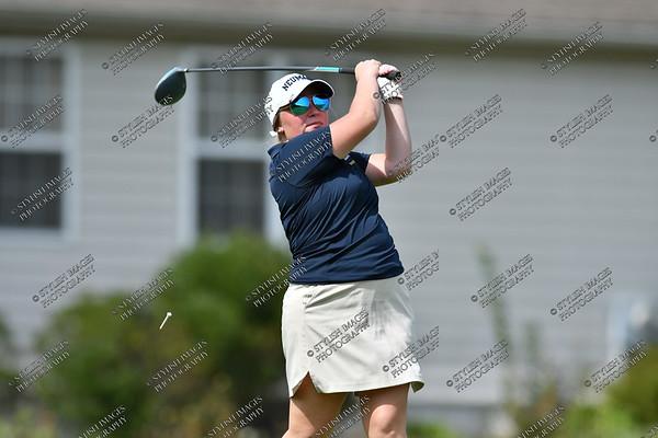 Golf092617_016