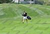 Golf092617_054