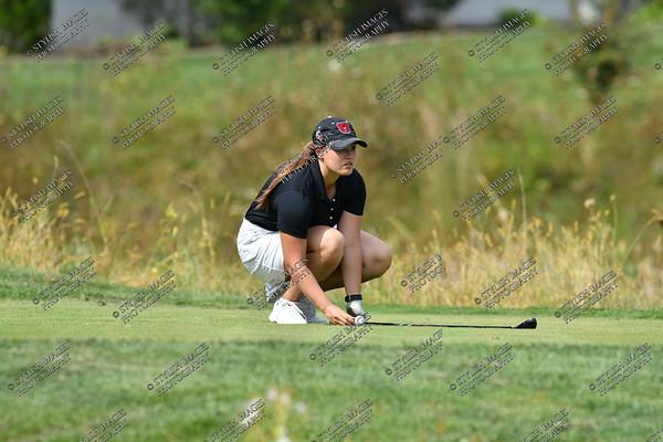 Golf092617_023